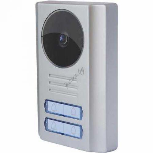 монтаж видеодомофонов систем видеонаблюдения контроля доступа