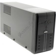 Ищите ИБП Sven Power Pro 600VA, в нашем интернет-магазине найдется все необходимое для видеонаблюдения и контроля доступа. Осуществялем монтаж систем видеонаблюдения, видеодомофонов и контроля доступа