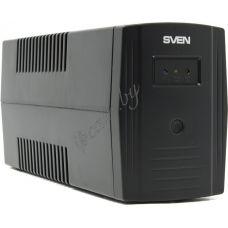 Ищите ИБП Sven Power Pro 800VA, в нашем интернет-магазине найдется все необходимое для видеонаблюдения и контроля доступа. Осуществялем монтаж систем видеонаблюдения, видеодомофонов и контроля доступа