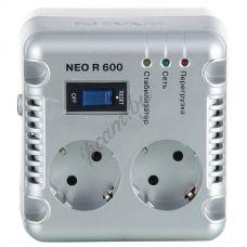 Стабилизатор напряжения Sven Neo R600