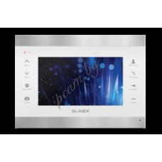 Видеодомофоны Slinex-SL-10M s+w