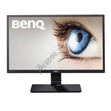Монитор 22'' BenQ GL2250