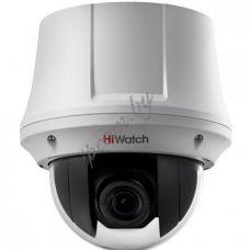HD-TVI-камера 2Мп с 23x оптикой HiWatch DS-T255