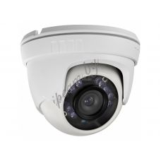 AHD камера LS-AHD20/51 [2,8-12]