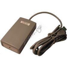 Считыватель CR-EM-USB