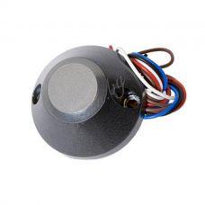 Кнопка JSB-Kn21 накладная