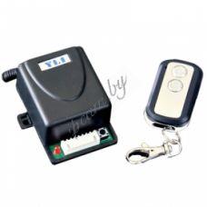 Радиоконтролер ABK-400-2-12