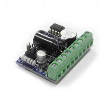 Контроллер СТМ12
