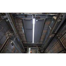 Техническое обслуживание лифтов с Ipcam.by