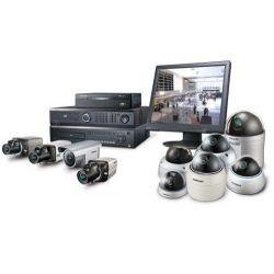 Выбор системы видеонаблюдения - советы от специалистов