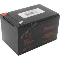 Аккумуляторная батарея 12V 14 Ah Powerman CA12140 смотреть фото