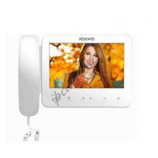 Kenwei E705FC-W200 белый смотреть фото