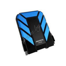 Жест.диск 2.5'' A-Data 1000GB [HD710] USB 3.0, Blue смотреть фото