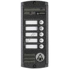 AVP-455 [PAL] смотреть фото