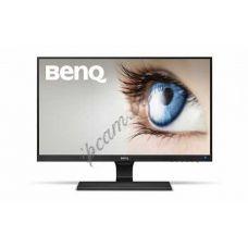 Монитор 27'' BenQ EW2775ZH LED смотреть фото