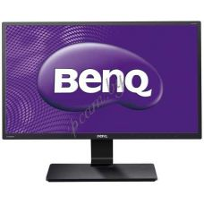 Монитор 22'' BenQ GW2270 смотреть фото