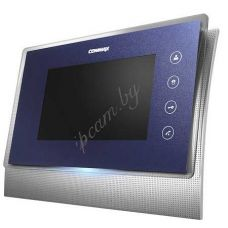Commax CDV-70UM синий смотреть фото