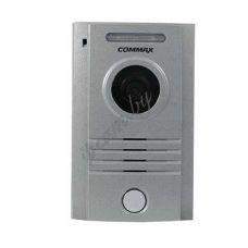 Commax DRC-40KA смотреть фото