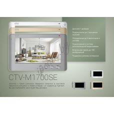 CTV-M1700 SE смотреть фото