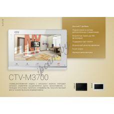CTV-M3700 смотреть фото