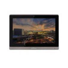 IP видеодомофон Dahua DHI-VTH1660CH смотреть фото