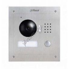 IP вызывная панель Dahua DHI-VTO2000A смотреть фото