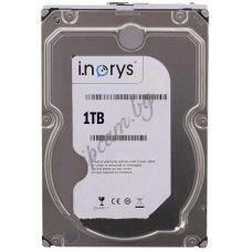 Жесткий диск 1TB  i.norys  [INO-IHDD1000S3-D1-7264] смотреть фото