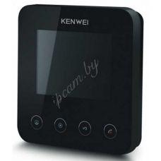 Kenwei E401C черный смотреть фото