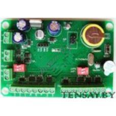 Контроллер ATN 3 смотреть фото