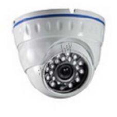 AHD камера 1,3 Мр LS-AHD13/42 смотреть фото