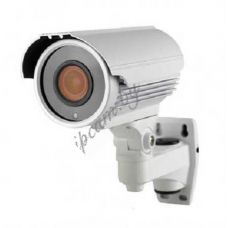 IP камера 2 Мр LS-IP200Р/91 [c POE] смотреть фото