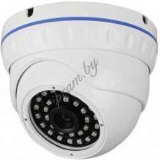 IP камера 2 Мр LS-IP200А/42 [вход для микрофона] смотреть фото