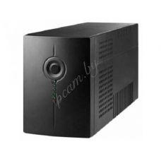 ИБП Powerex VI 650 смотреть фото