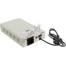 Стабилизатор напряжения Powerman AVS 500S смотреть фото