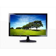 Монитор 24'' Samsung S24D300H LED смотреть фото