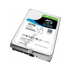 Жест.диск Seagate 10000GB [ST10000VX0004] смотреть фото