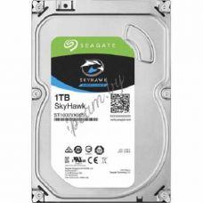 Жесткий диск 1TB  Seagate SV35 [ST1000VX005] смотреть фото
