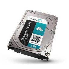 Жесткий диск 5TB  Seagate Enterprise Capacity [ST5000NM0084] смотреть фото