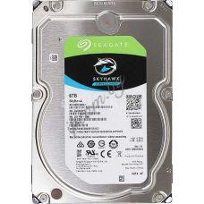 Жест.диск Seagate 6000GB [ST6000VX0023] смотреть фото