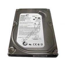 Жесткий диск 500GB  Seagate Pipeline HD [ST3500312CS] PULL смотреть фото
