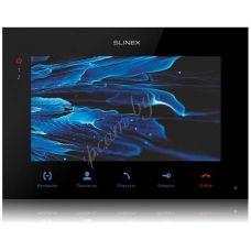 SLINEX SQ-07MT черный смотреть фото