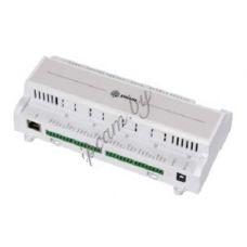Сетевой контроллер SR-NC004 смотреть фото
