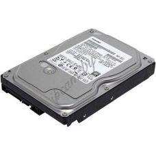Жесткий диск 2TB  Toshiba DT01ACA [DT01ACA200] смотреть фото