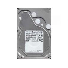 Жесткий диск 4TB  Toshiba  [MD04ACA400] смотреть фото