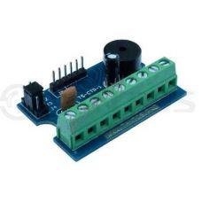 Автономный контроллер TS-CTR-1 смотреть фото