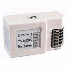 Электронное реле TS-NC05 смотреть фото