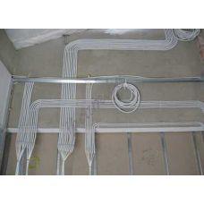 Прокладка кабеля смотреть фото
