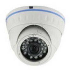 AHD камера 1 Мр VC-AHD10/42 смотреть фото