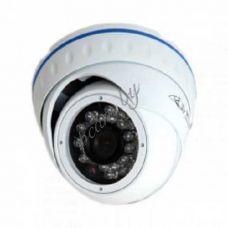 IP камера 3 Мр VC-IP320/42 смотреть фото