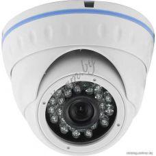 IP камера 4 Мр VC-IP400/42 смотреть фото